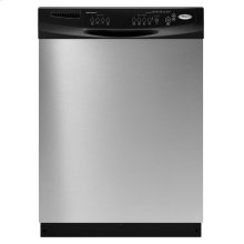 ENERGY STAR® Qualified Tall Tub Dishwasher with AnyWare™ Plus Silverware Basket (This is a Stock Photo, actual unit (s) appearance may contain cosmetic blemishes. Please call store if you would like actual pictures). This unit carries our 6 month warranty, MANUFACTURER WARRANTY and REBATE NOT VALID with this item. ISI 33224