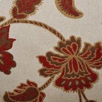 Elizabeth Scarlett Product Image