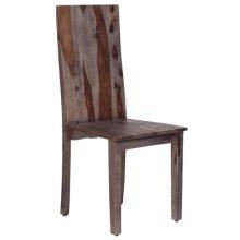 Big Sur Dining Chair, SB-GS11