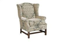 Walton Chair