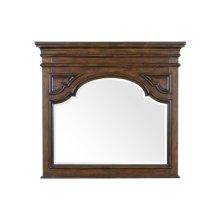 Durango Ridge Mirror