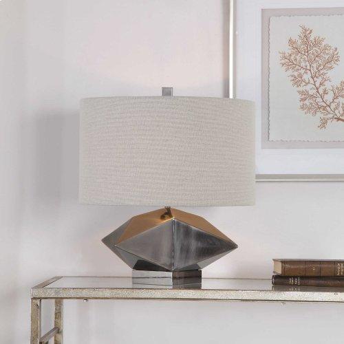 Ignacio Table Lamp