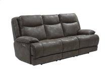 Lawson Gray Sofa