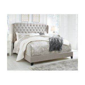 Ashley FurnitureSIGNATURE DESIGN BY ASHLEYQueen Upholstered Bed