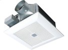 WhisperWelcome™ 50 CFM Ventilation Fan Product Image