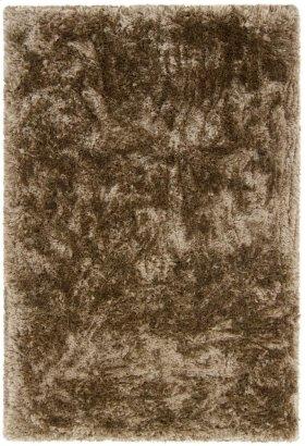 Giulia Hand-woven