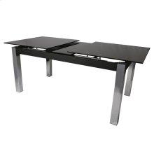 Monaco Table