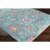 Additional Gorgeous GGS-1007 2' x 3'