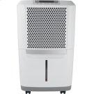 Frigidaire 70 Pint Capacity Dehumidifier Product Image