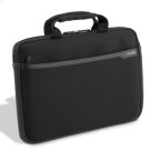 14.1-inch Neoprene Case - Black Product Image