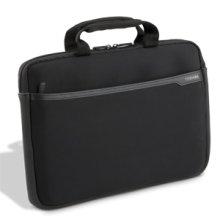 12.1-inch Neoprene Case - Black