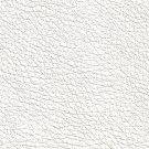Universal Bench Avanti White Product Image