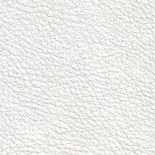 Universal Bench Avanti White