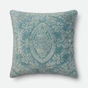 Dr. G Glacier Pillow Product Image