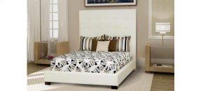 Nathalie Queen bed