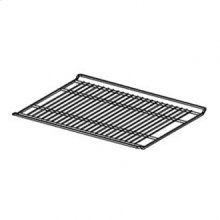 Wire rack for H4082, H4084, H4086, H4042, H4044