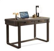 Precision Writing Desk Umber finish Product Image