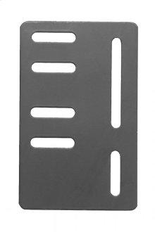 Modi-Plate - 68/MA-4 2 per box