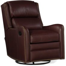Bradington Young Henley Wall-Hugger Recliner 7076