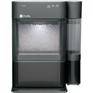 GEGE Profile™ Opal™ 2.0 Nugget Ice Maker