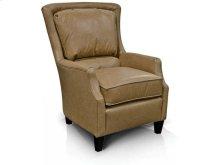 Louis Chair 2914AL