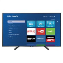 "Roku TV 43"" Smart LED HDTV"