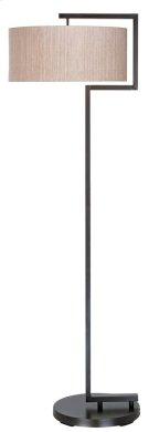The Urbanite Floor Lamp Product Image