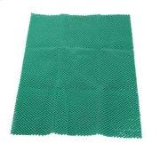 Green Refrigerator Bin Liner Product Image