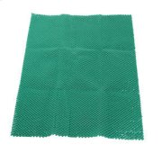 Green Refrigerator Bin Liner Product Image