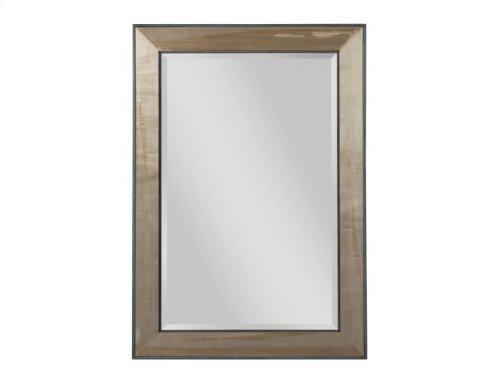 Perspective Landscape Mirror