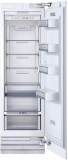 Bosch Integra nicht vorhanden Built-in Refrigerator Model B24IR70SSS Product Image