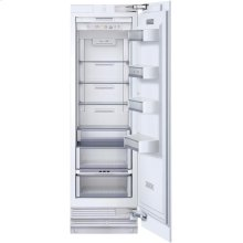 Bosch Integra nicht vorhanden Built-in Refrigerator Model B24IR70SSS
