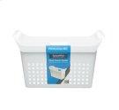 Frigidaire SpaceWise® Deep Freezer Basket Product Image