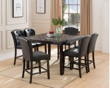 7737 Counter Height Chairs