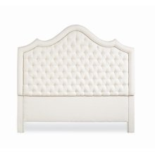Mediterranean Peak Uph Headboard King