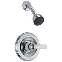 Chrome Monitor ® 13 Series Shower