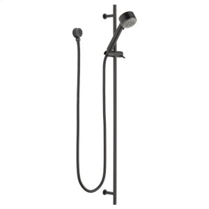Multi-function Slide Bar Handshower Product Image
