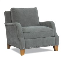 3015-C1 Oliver Chair
