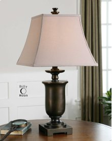 Viggiano Table Lamp, 2 Per Box