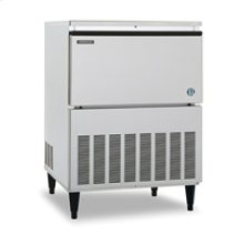 AM-150BWF AM - Self-Contained Series