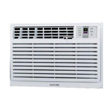 24,500/25,000 BTU Electronic Control Air Conditioner