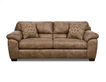 5407 Santa Fe Silt Sofa Only
