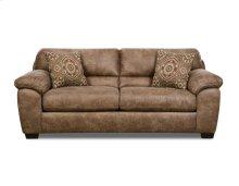 5407 Santa Fe Silt Sofa Only