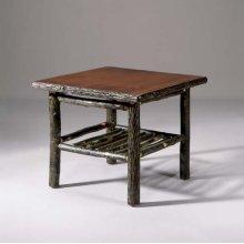 571 Lewis Creek Side Table