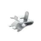 Frigidaire Freezer Shelf Clips Product Image
