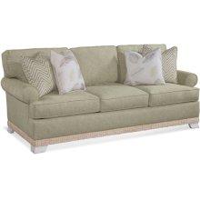 Fairwind Sofa