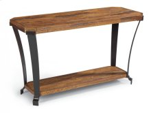 Kenwood Sofa Table