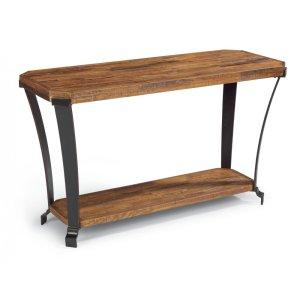 FlexsteelHOMEKenwood Sofa Table