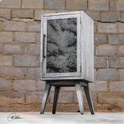 Iberia Wine Cabinet Product Image