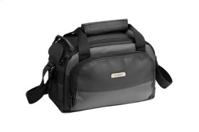 Canon Soft Carrying Case SC-A80
